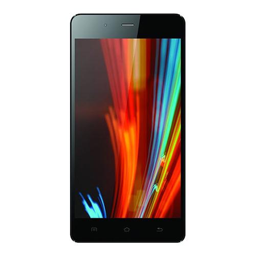 ab11e9e7491 Купить смартфон по низкой цене в интернет-магазине «Хорошая Связь»