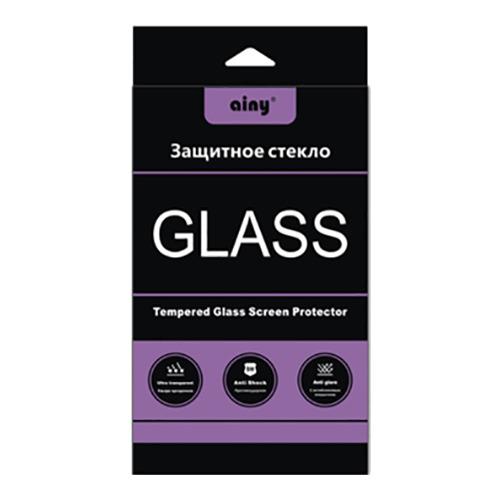 Защитное стекло на Samsung N920 Galaxy Note 5, Ainy,  0.33mm фото