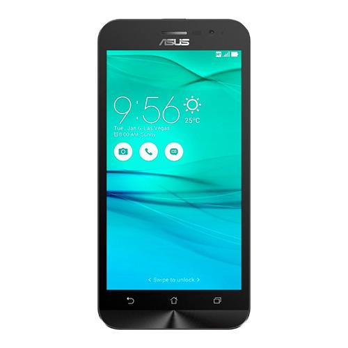Телефон ASUS ZB500KG Zenfone Go White