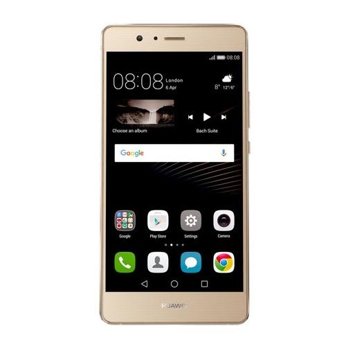 Телефон Huawei Ascend P9 Lite (VNS-L21) Gold фото