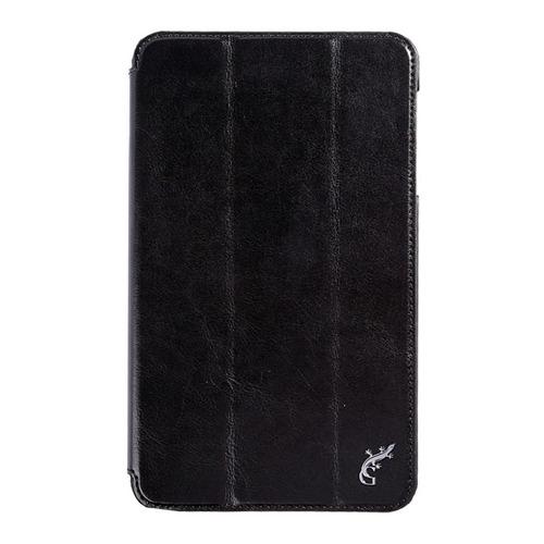 "Чехол-флип G-Case Slim Premium Samsung Galaxy Tab4 T330 8.0"" черный (GG-359)"