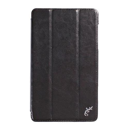 "Чехол - книжка G-Case Slim Premium Samsung Galaxy Tab S T700 8.4"" черный (GG-432)"