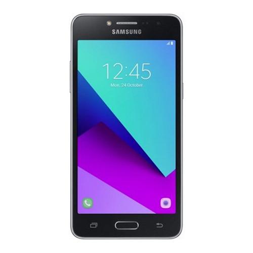 Телефон Samsung G532 F/DS Galaxy J2 Prime черный