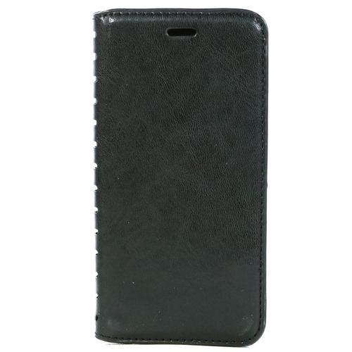 Чехол-книжка Book Case Huawei Nova Lite 2017 Black