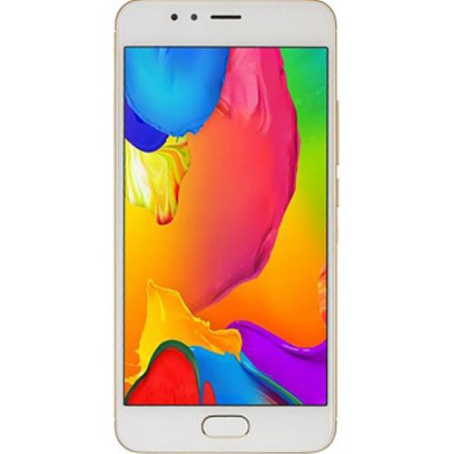 Телефон Meizu M5s 3/16Gb Gold
