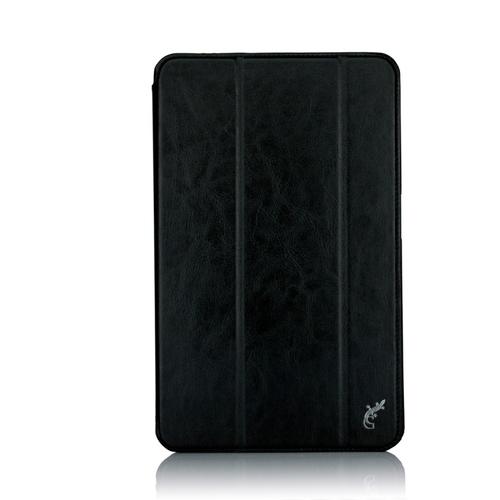 Чехол-книжка G-Case Slim Premium Samsung Galaxy Tab A 10.1' Black (GG-734)