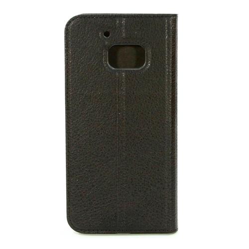 Чехол-книжка IS Vibe HTC 10/10 Lifestyle и/к Black