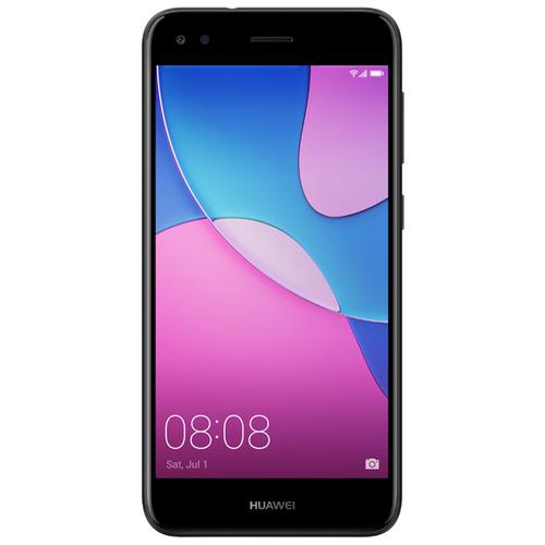 Телефон Huawei Nova Lite 16GB Black