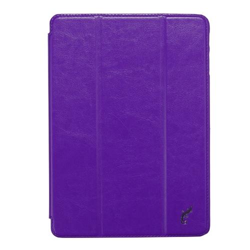 "Чехол-книжка G-Case Slim Premium Samsung Galaxy Note 2014 10.1"" Violet"