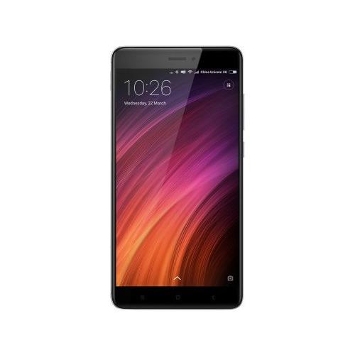 Телефон Xiaomi Redmi Note 4X 16Gb, Grey