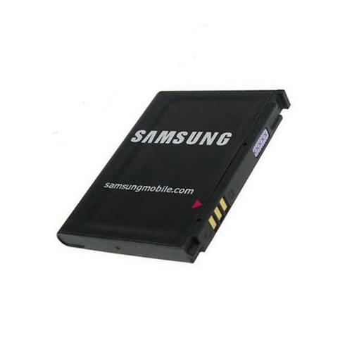Аккумулятор для Samsung (AB553446BE), Goodcom, 1000 mAh