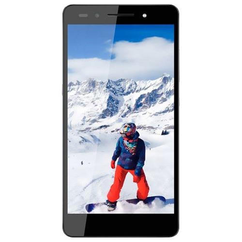 Телефон Huawei Ascend P9 Lite (VNS-L21) Black фото