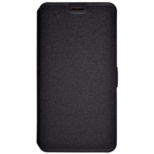 Чехол-книжка PRIME book  Asus ZenFone 3 Max ZC553KL Black