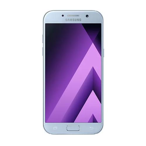 Телефон Samsung A520F Galaxy A5 (2017) Blue