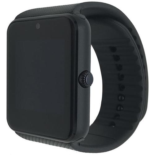 Умные часы Colmi GT08, Black
