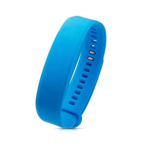Фитнес браслет Alcatel MB10 MOVEBAND, Blue