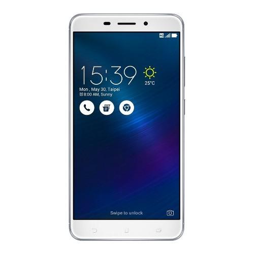 Телефон ASUS ZC551KL ZenFone Laser 32Gb Silver