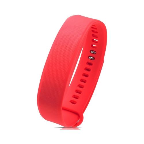 Фитнес браслет Alcatel MB10 MOVEBAND, Red