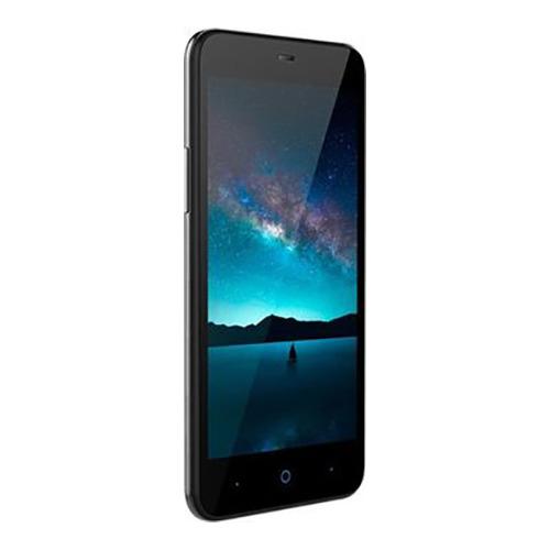Телефон ZTE Blade A465 Black фото