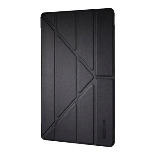 "Чехол - книжка InterStep Smart Samsung Galaxy Tab 4 T530 10.0"" черный"