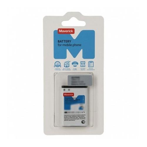 Аккумулятор для Sony Ericsson g700/t700/aino (BST-33), Maverick, 900 mAh