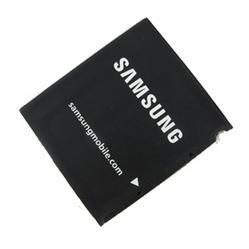 Аккумулятор для Samsung d900/e490/e770/d900i (AB503445СE), Goodcom, 880 mAh