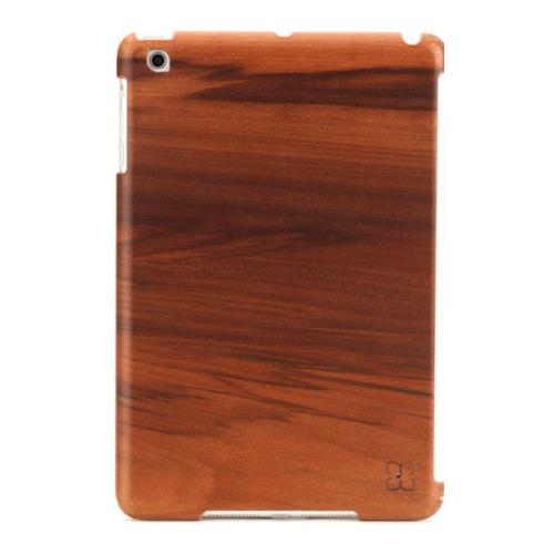 Накладка SmartCover Man & Wood iPad mini/mini 2 Sahara (M2119A)