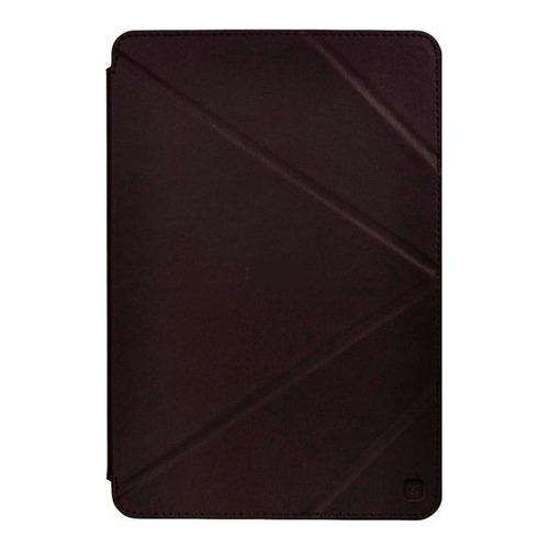 Чехол - книжка Luxa2 iPad mini/mini 2 Butterfly Stand черный (LHA0088-A)