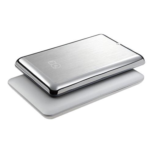 Внешний жесткий диск 3Q 3QHDD-U247H 2.5' USB 2.0 1Tb HL