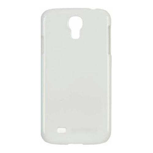 Накладка силиконовая Ultra slim на Samsung S7562 Galaxy S Duos Clear