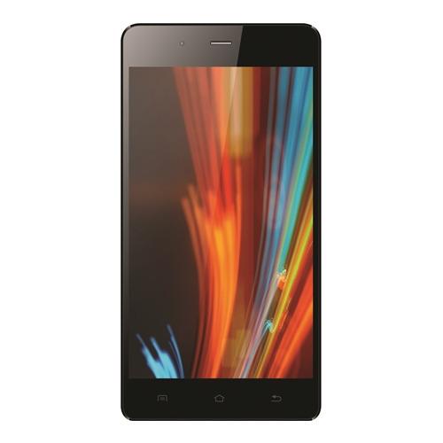 Телефон 4Good S450m 4G Yellow