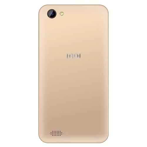 Телефон INOI 2 Gold фото 2