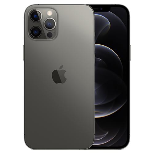 Телефон Apple iPhone 12 Pro 512Gb Silver фото