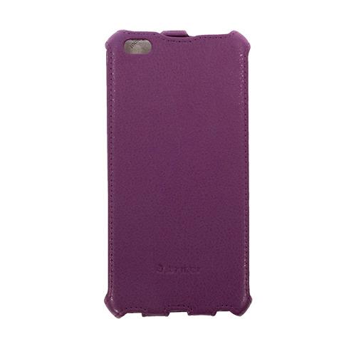 Чехол-книжка Armor Xiaomi Mi5 Violet