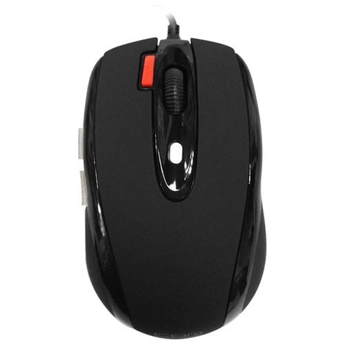 Мышь CBR игровая проводная CBR CM-377 6кн, 1200-3200DPI, 1.5m, USB