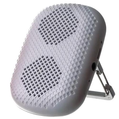 Колонка Harper PS-041 Bluetooth White