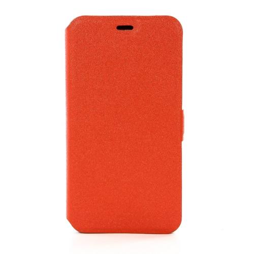 Чехол-книжка PRIME book Xiaomi Redmi 4X Red