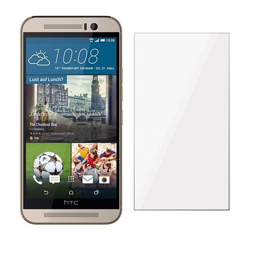Защитное стекло для HTC One M9, Partner,  0.33мм