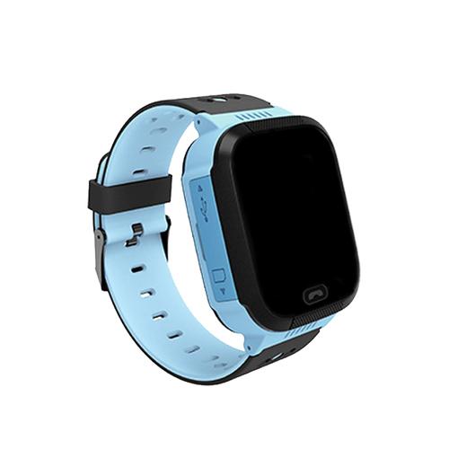 Умные часы Prolike PLSW300 детские Blue