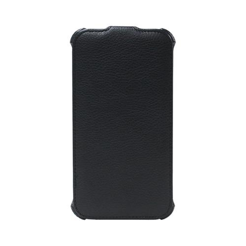 Чехол-флип Armor Samsung I9103 Galaxy R Black