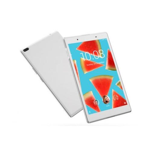 "Планшет Lenovo Tab 4 8 8504X 16Gb (Snapdragon 425/8""/2Gb/16Gb) Polar White"