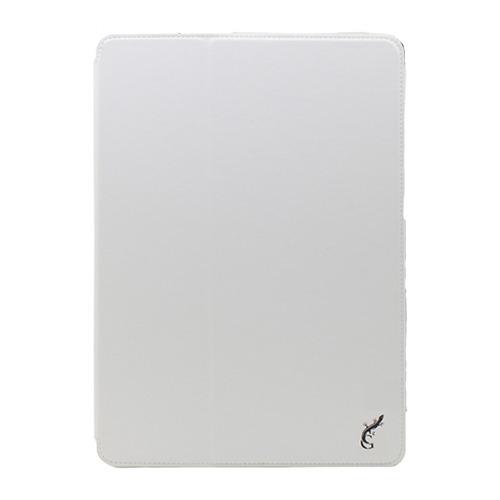"Чехол-книжка G-Case Slim Premium Samsung Galaxy Tab Note Pro P900/9050 12.2"" White (GG-320)"