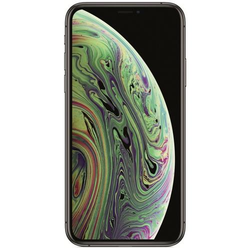 Телефон Apple iPhone XS 256Gb Space Grey