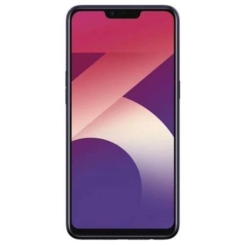 Телефон Oppo CPH1803 A3s Black Purple