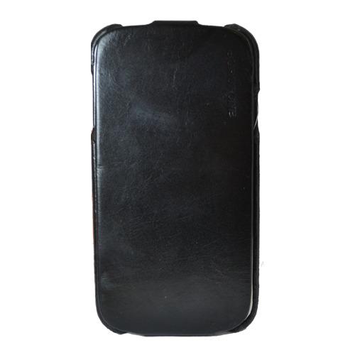 Чехол-книжка Borofone на Samsung I9500 Galaxy S4 General Black