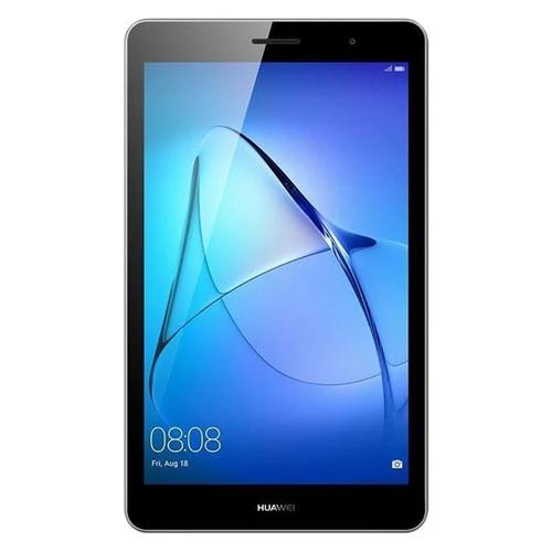 "Планшет Huawei MediaPad T3 7.0 16Gb 3G (MediaTek MT8127/7""/1Gb/16Gb) Grey фото"