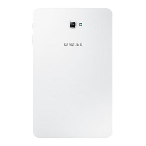 """Планшет Samsung SM-T585N Galaxy Tab A 10.1. 16Gb 4G (Samsung Exynos 7870/10.1""""/2Gb/16Gb 4G) White"""