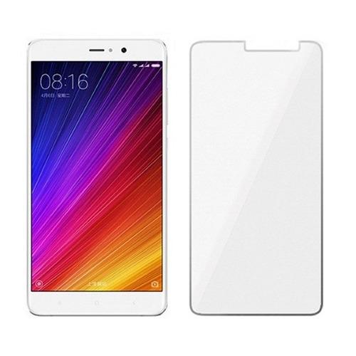 Защитное стекло для Xiaomi Mi5S Plus, Partner,  0.33мм фото