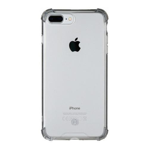 Накладка пластиковая Celly iPhone 7 Plus Armor Clear