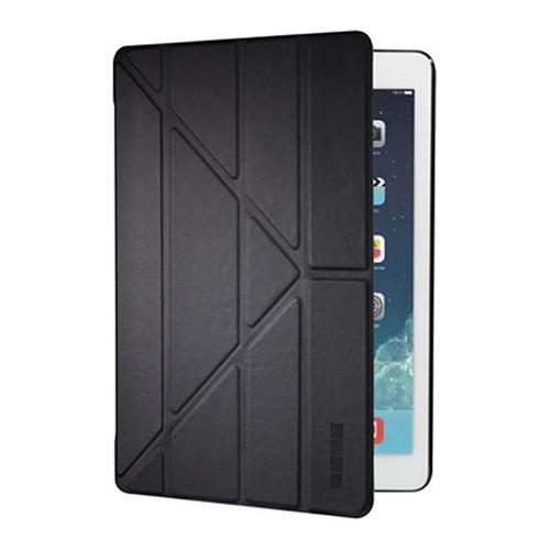 Чехол - книжка InterStep Smart Sony Xperia Tablet Z4 черный